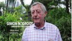 Simon N. Groot Interview DAAI TV